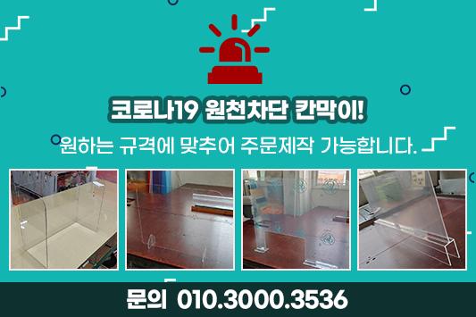 ad83da6f25600ac9d489cb99805a1b9c_1611734682_1169.jpg